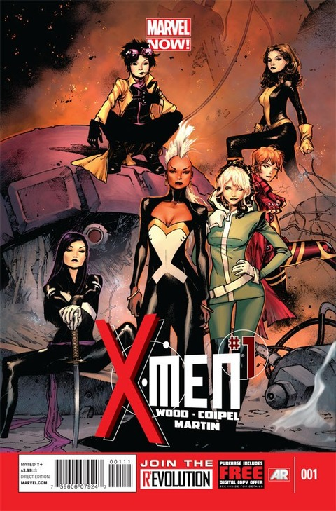 X-Men_Vol_4_1