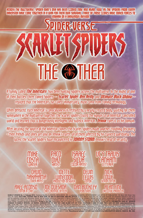 SCARSPIDERS2014002-int2-1-01f61