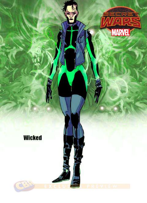 Wicked-78c95