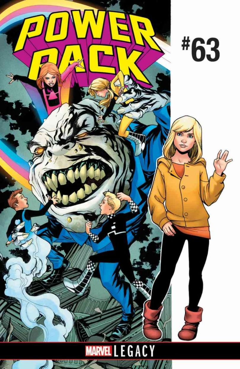 power-pack-63-marvel-legacy-1015165