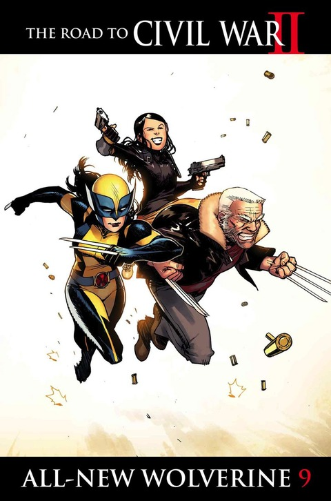All-New_Wolverine_Vol_1_9_Teaser_Cover