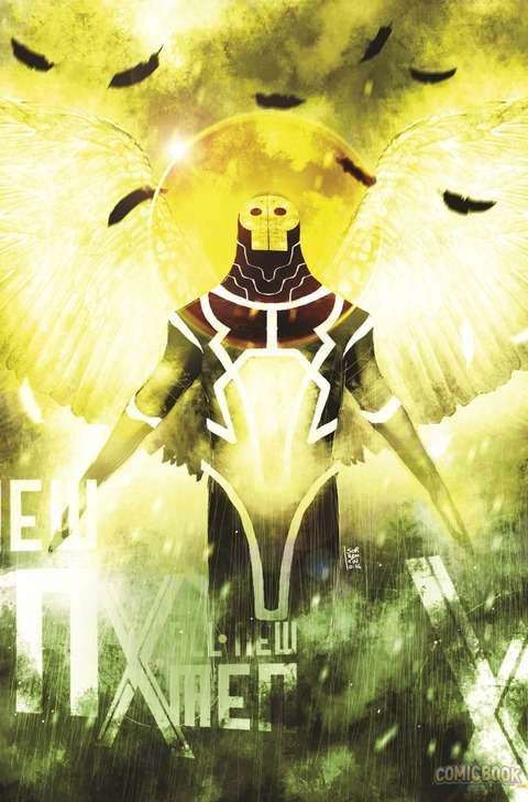 all-new-x-men-39-cosmically-enhanced-angel-115997-1572d