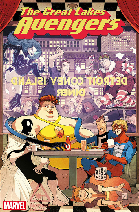 Great-Lakes-Avengers-Cover-9aed4