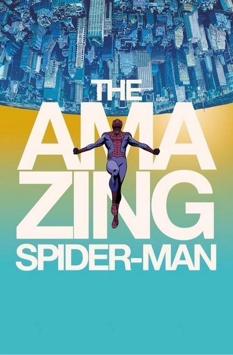 amazing-spider-man-1-marcos-martinjpg-c99273_960w