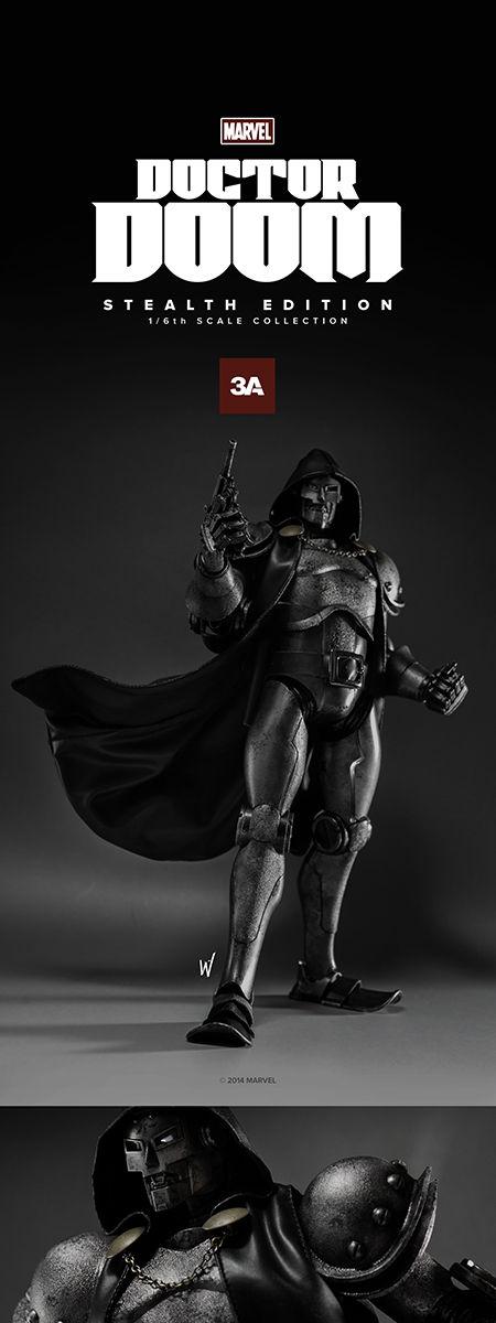 3A-Doctor-Doom-Stealth-Edition-1