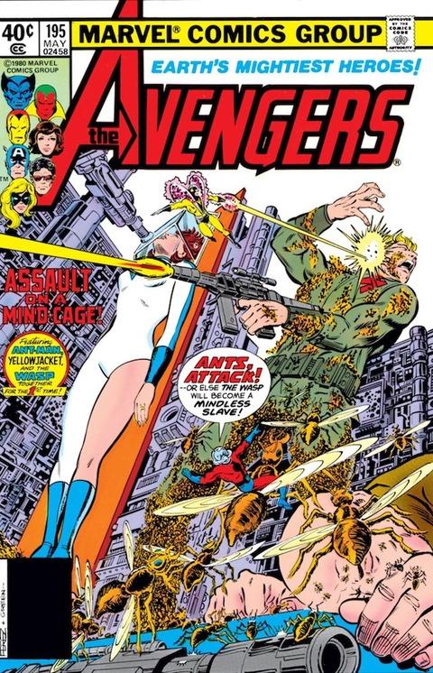 avengers-195-cover-117196