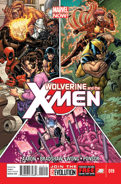 Wolverine_and_the_X-Men_Vol_1_19