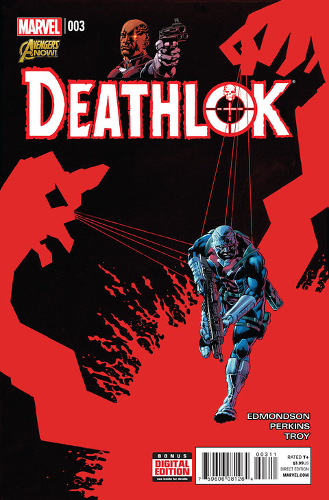 DEATHLOK2014003-DC11-d680b