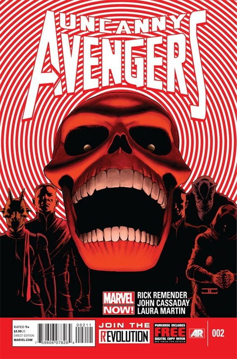 Uncanny_Avengers_Vol_1_2