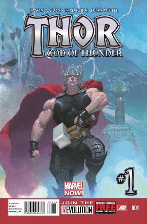 Thor_God_of_Thunder_Vol_1_1