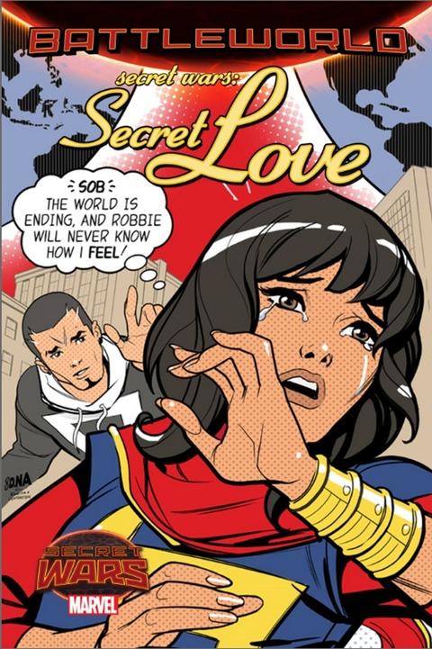 secret-wars-secret-love-133270