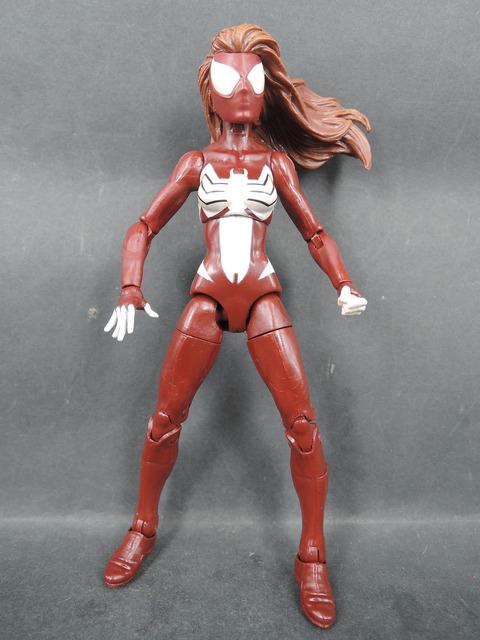 legends-spiderwoman