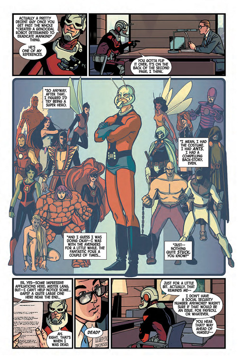 ANTMAN2015001-int2-1-a8ad4