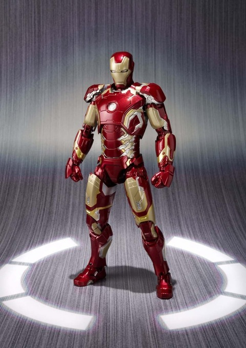 Avengers-Age-of-Ultron-Iron-Man-Mark-43-SH-Figuarts-001