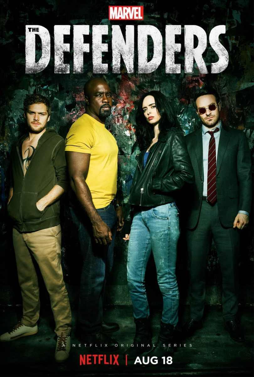 defenders-