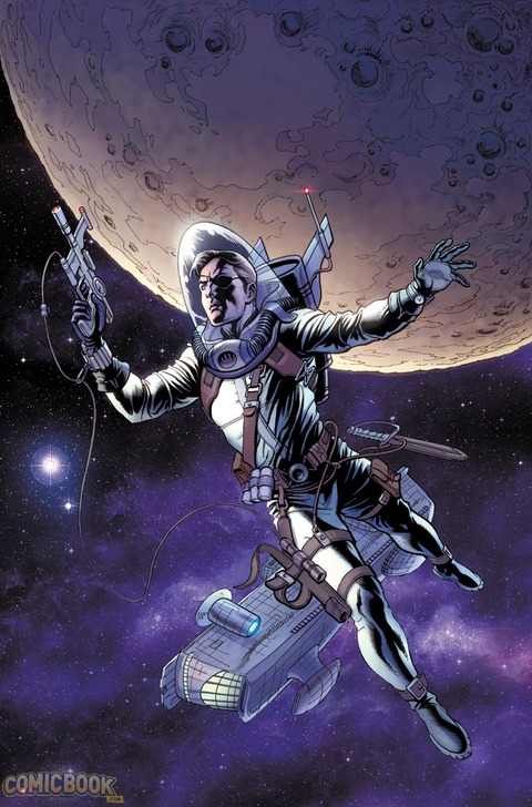 guardians-of-the-galaxy-annual-preview-2-110259
