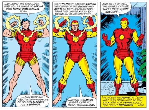 iron-man-classic-112231