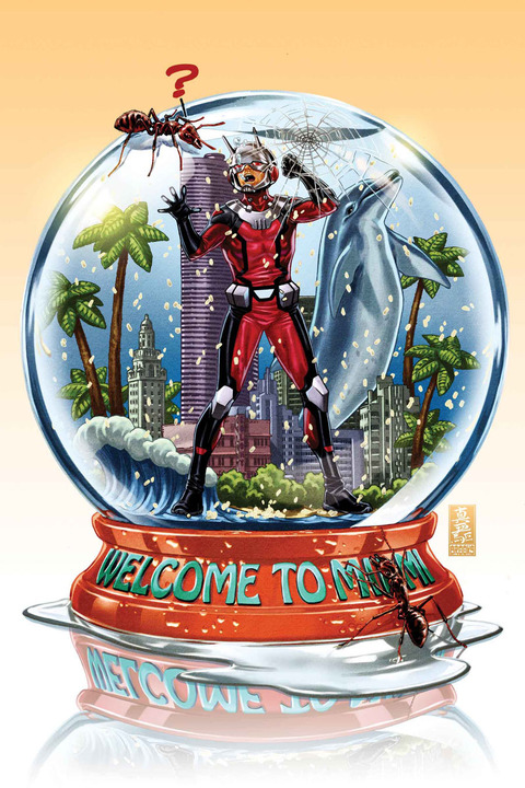 ANTMAN2015002-CoverBrooks-514d8 (1)