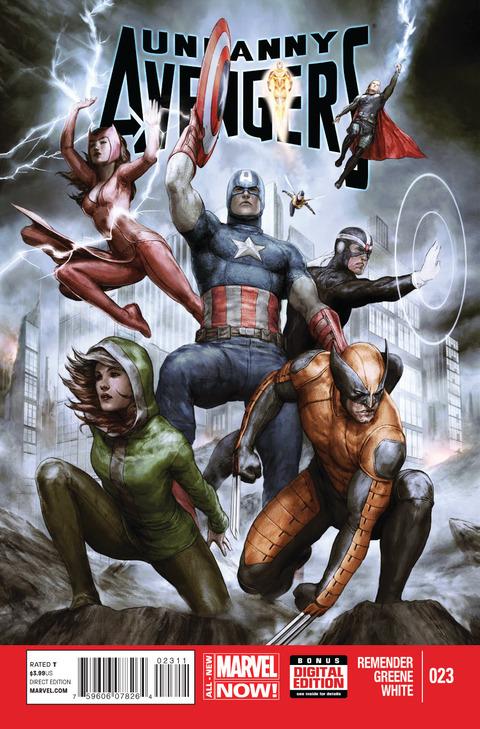 Uncanny_Avengers_Vol_1_23