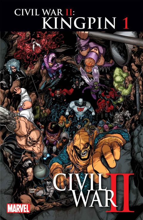 Civil_War_II_Kingpin_Vol_1_1_Textless