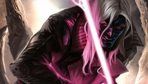 gambit-death-114737