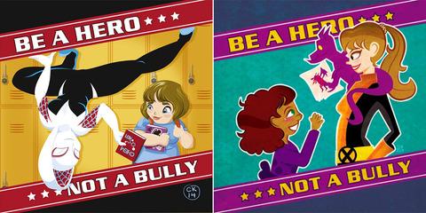hero-duo