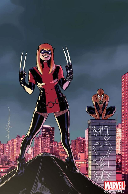 Wolverine-MJ-Variant