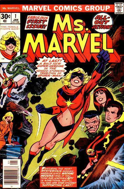 Ms-Marvel-Vol-1-1-e8322