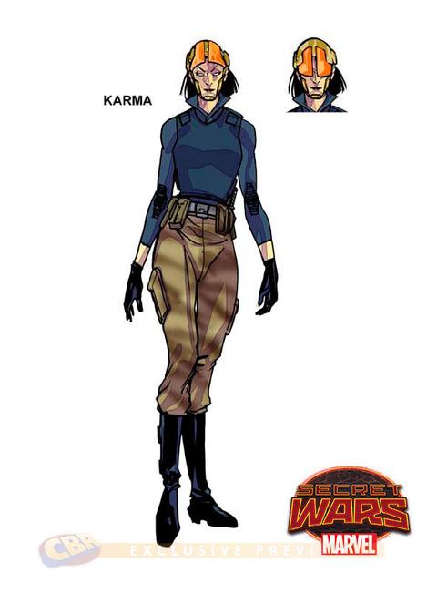 Karma-c79b1