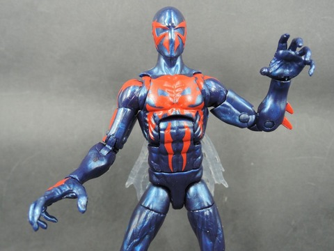legends-spiderman-2099