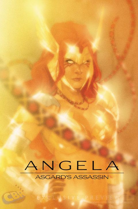 Angela-NotoVarCvr-74ecd