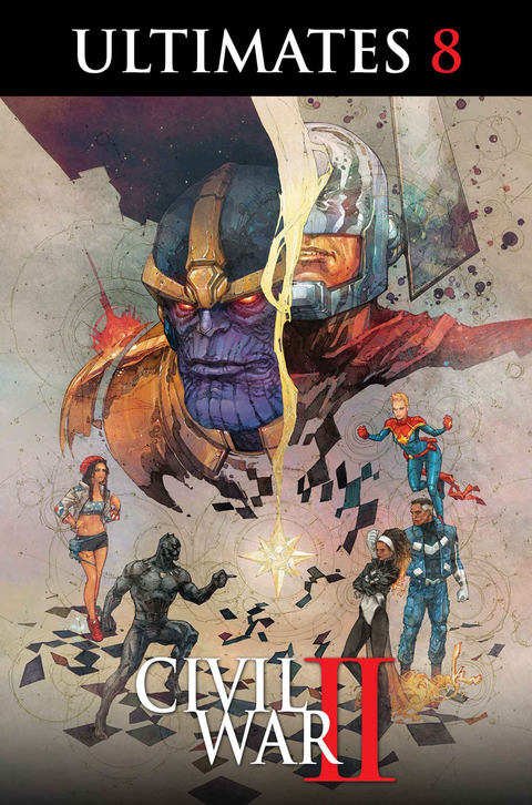Ultimates-8-Cover-Kenneth-Rocafort-6caa1