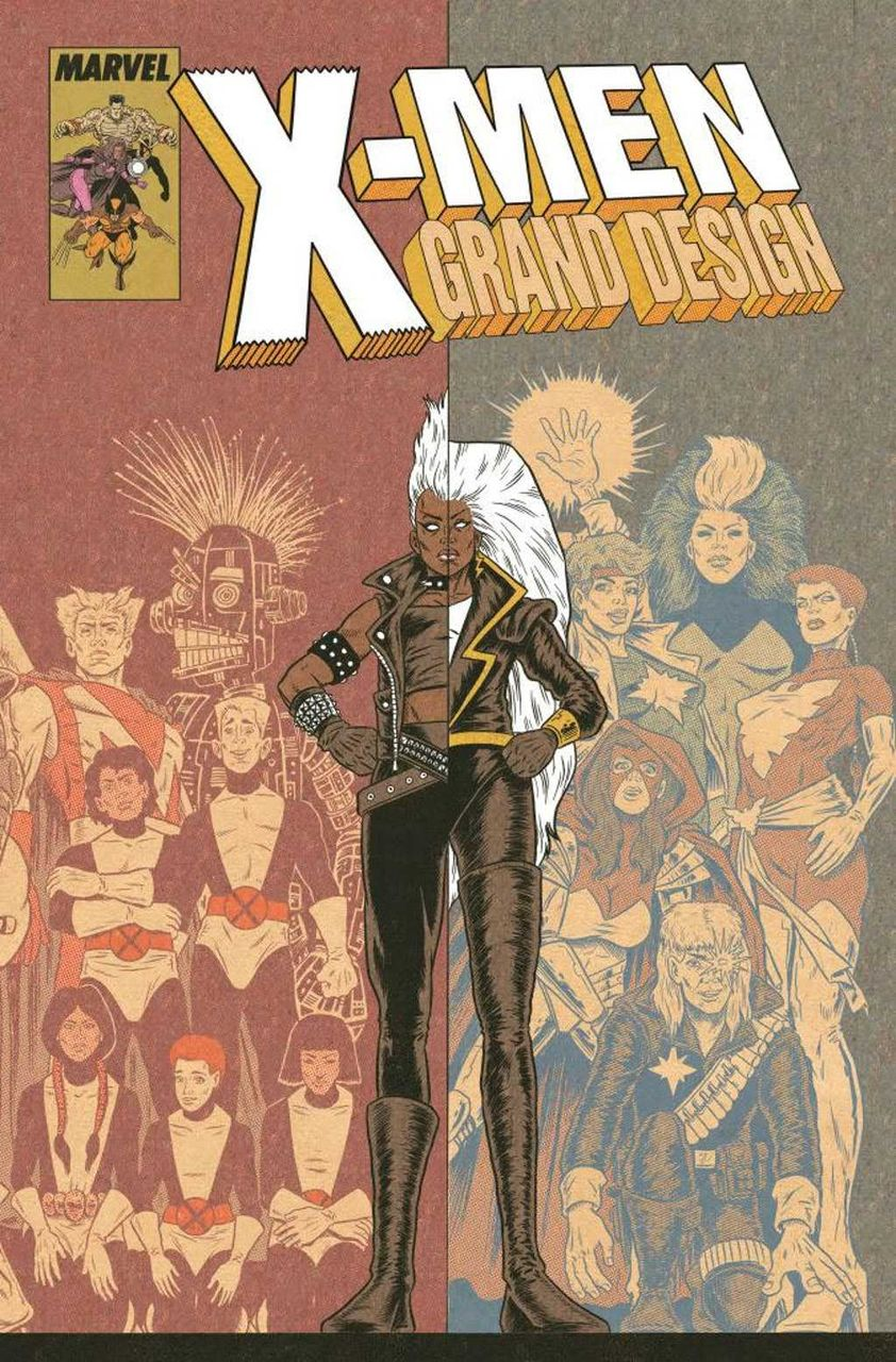 x-men-grand-design-issue-5-cover
