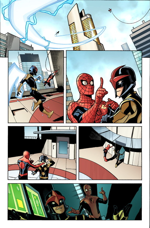 Avengers_X-Men_AXIS_5_Preview_1