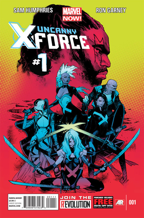 Uncanny_X-Force_Vol_2_1