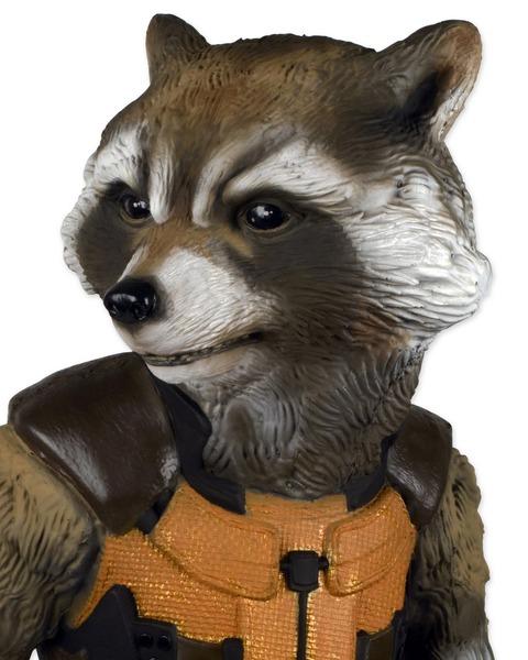 Guardians-of-the-Galaxy-Rocket-Raccoon-Foam-Figure-002