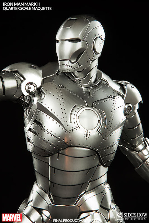 Sideshow-Iron-Man-Mark-II-Maquette-005