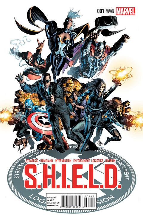 SHIELD2014001-DC17-a2c9a
