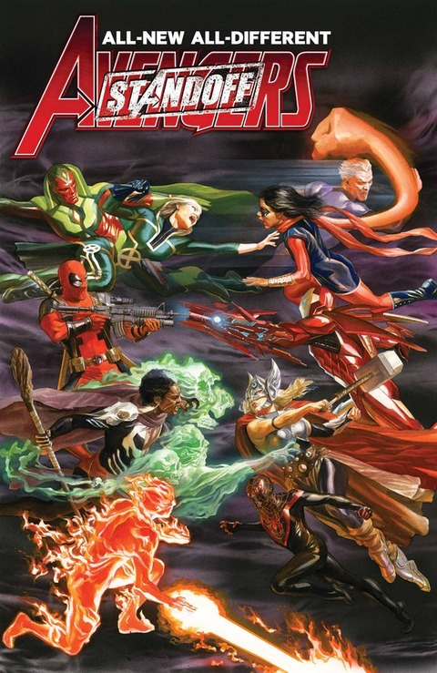 All-New,_All-Different_Avengers_Vol_1_7_Teaser_Cover