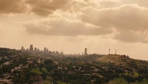 cityscape-aou-110313