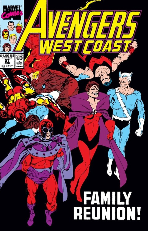 avengers-west-coast-57-cover-115449