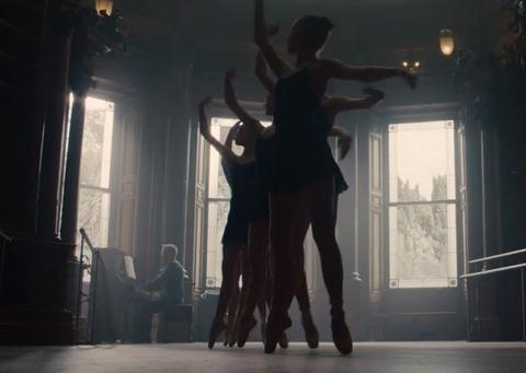 ballet-110366