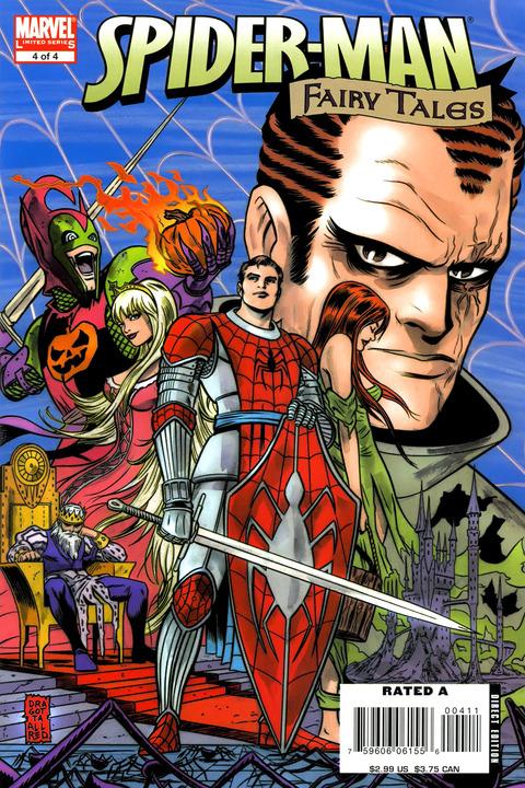 spider-man-noir-1-cover-111316