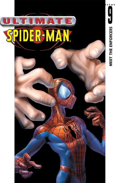 spider-man-learning-curve-111423