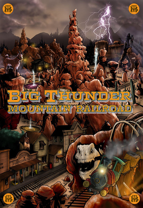 big-thunder-mountain