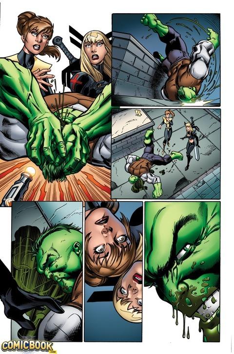 hulk-9-preview-2-111516