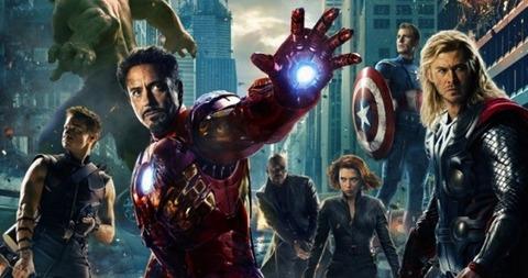 avengers-movie-poster-113854