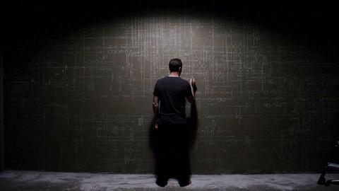Coulson-writing-0699c