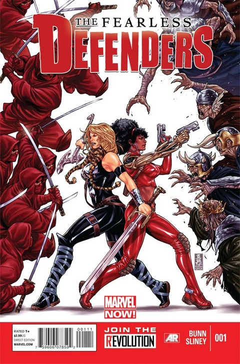 Fearless_Defenders_Vol_1_1