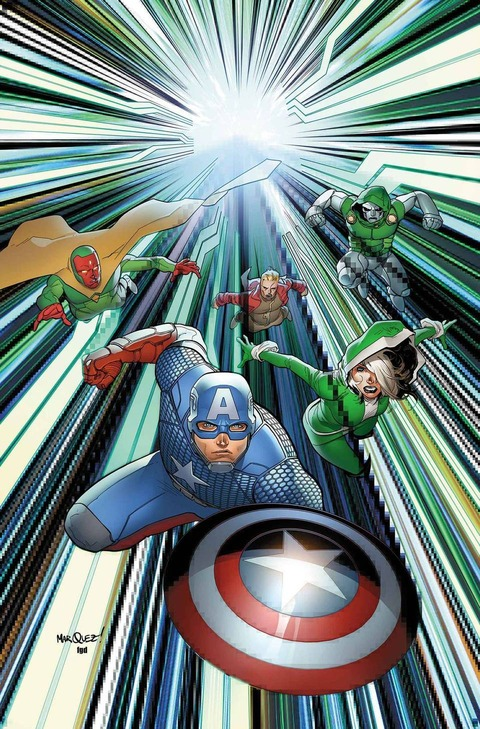 avengers-ai-9-by-david-marquezjpg-7f750e_960w